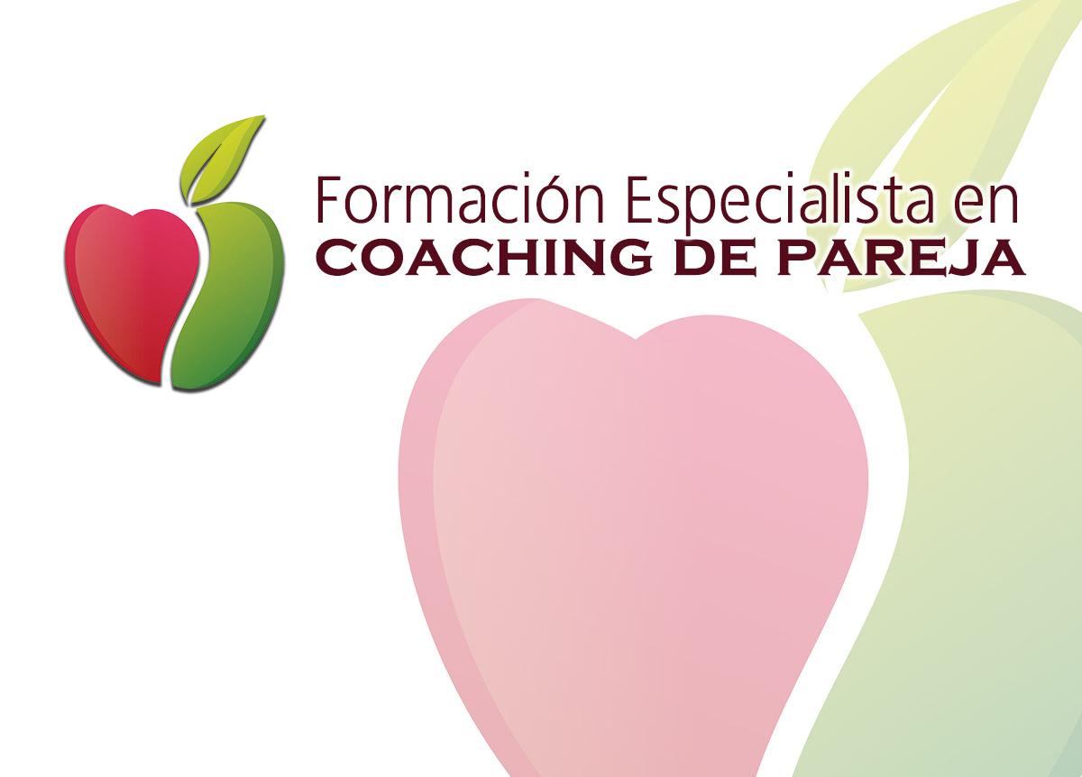 coaching de pareja