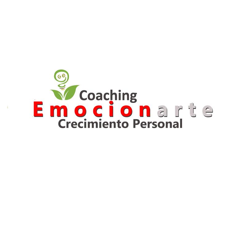Emocionarte Crecimiento Personal