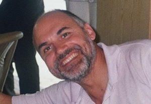 AntonioMarina