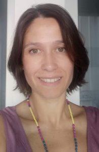 Silvia Miguel
