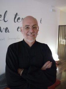 Luis Alberto Díaz González